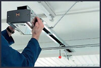 Garage Spring Repairs!!! WINTER SPECIAL CALL NOW 416.710.3424