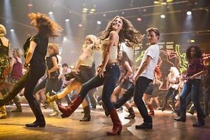 Modern Line Dancing, Partners Dance Lessons, and Dance Fitness Cambridge Kitchener Area image 3