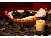 Swedish Massage by a Male Therapist, covering Strabane,Derry,Limavady,Coleraine