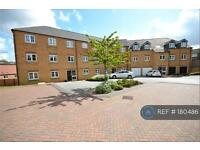 2 bedroom flat in Broadlands View, Leeds, LS28 (2 bed)