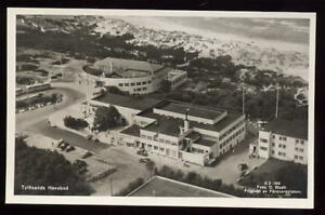 Sweden-TYLOSANDS-HAVSBAD-Aerial-view-RP-PPC