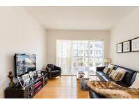 Modern One bedroom flat to rent in London bridge, SE1.