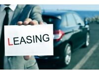 Contract Hire - Car Leasing Broker - Fleet and Finance Experience - Job or JV Opportunity