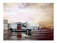 2016 Peugeot Expert 1000 2.0 HDi 130 H1 Professional Van Diesel