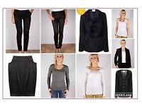 Wholesale Brand New Quality Items around 100 +