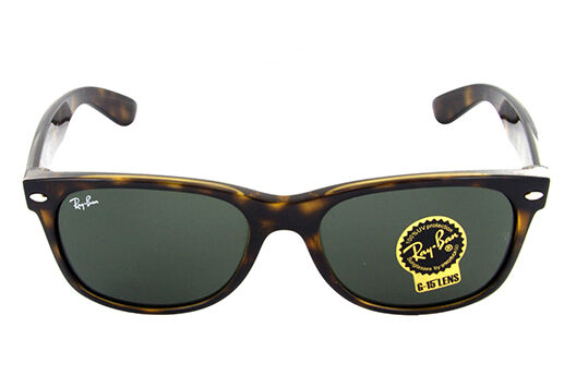 sunglasses like ray ban wayfarer  the complete ray ban wayfarer buying guide