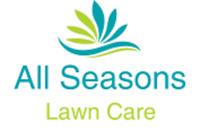 All Seasons Lawn Care & General Labor