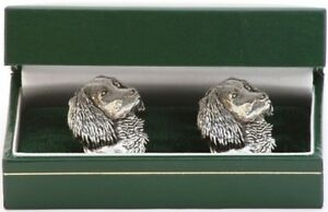 Springer-Spaniel-cufflinks-shooting-gundog-gift