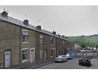 2 bedroom house in Hoyle Street, Accrington, BB5 (2 bed)