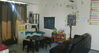 Martensville Daycare 1 FT or PT Space Available