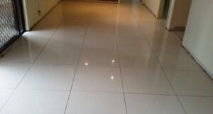 NEED A TILER?? CALL FOR A FREE QUOTE! Harris Park Parramatta Area Preview