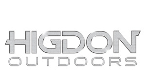 ALL HIGDON DUCK DECOYS 30% OFF!!