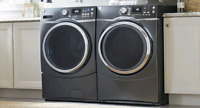 Rainbow Appliances : Washer&Dryer Repairs (403)-465-4162
