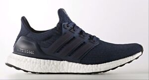 **NEW** Ultra boost Navy size 11