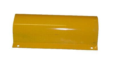 T10018 New John Deere Spring Cover For 350350b350c350d1010400g