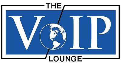 The VoIP Lounge at Norstar Source