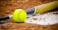 Do you want to play Slowpitch?
