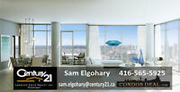 Downtown Condos- Residences of 488 University Ave- PLATINUM SALE