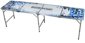 Beer pong table for sale