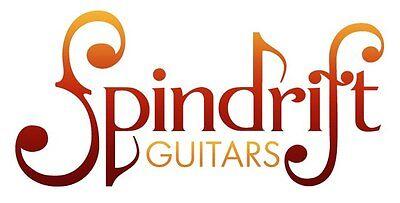 Spindrift Guitars