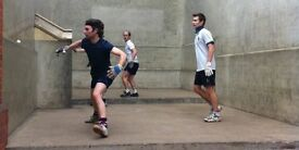 COME AND PLAY FIVES!! ***FIRST SESSION FREE***