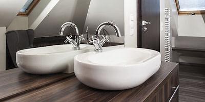 heimwerker must haves zum do it yourself ebay. Black Bedroom Furniture Sets. Home Design Ideas