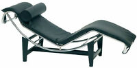 Cobusier Chaise Lounge