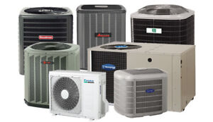 Fix your AC - Furnace now ? Call 6474050549