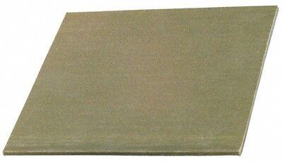 Made In Usa 24 X 24 X 116 Inch Acetal Plastic Sheet Black