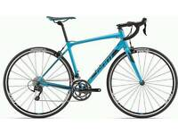 Brand new giant contend sl1 2017