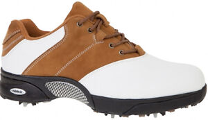 NEW-MENS-GOLF-SHOES-ALL-SIZES-AVAILABLE-NIBLICK-HORIZON