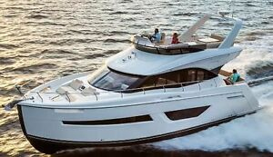 PRIVATE BOAT FOR RENTAL - V.I.P, Corporate, Events, Parties
