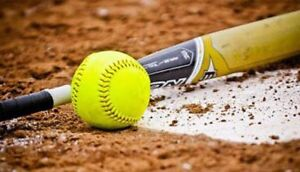 Hurry up!Mississauga Co-Ed (7Male-3Female) Softball teams wanted