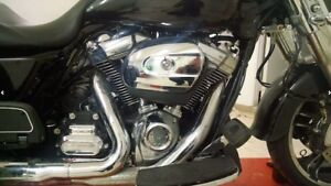 Harley V twin engine wanted