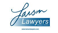 Real Estate Legal Assistant