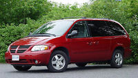 ********** Small Moves With Mini-Van Delivery Service********