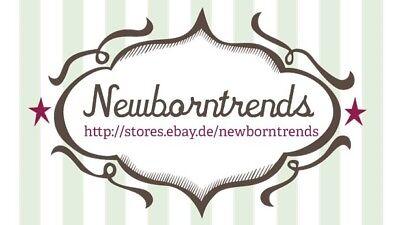 Newborntrends