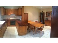 Amazing 5 Bedroom Property. Mill Hill.