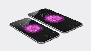 Wanted: Iphone 6 or 6S will pay up to $600