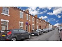 3 bed newly decorated house, Watford WD24