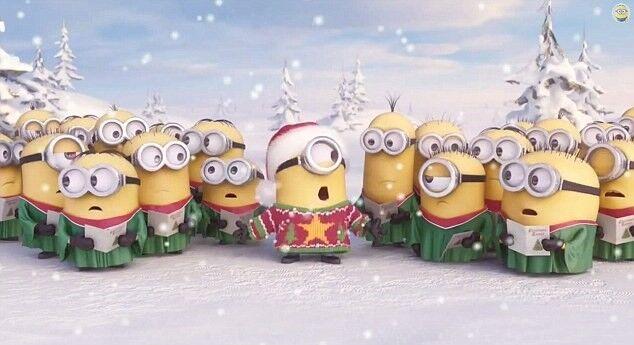 Earn some Christmas cash! Door to Door Sales Roles - £8.50p/h
