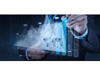 Business Growth Finance