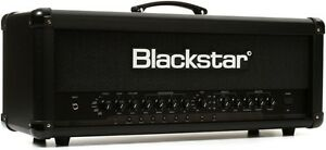 Looking for Blackstar TVP 100