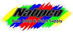 Nabpco Auto Body and Paint Supply