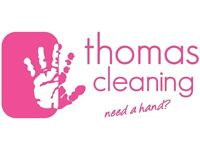 #Domestic cleaning #One Off/springcleans #EndofTenancy #CarpetCleaning #Commercial/Office cleaning