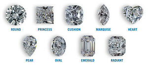 Have U updated jewellery Appraisal in last 5 years? KARAT FINE J London Ontario image 7