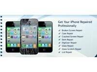 Iphone screen repair replacement 4 4s 5 5s 5c 6 6 plus 6s samsung htc Nokia LG tablet ipad