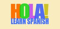 Spanish lessons with native speaker (Neutral Spanish)