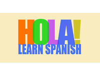 Need help with your Spanish? Want to help me with my English?