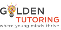 Tutoring for High school and University/College Courses
